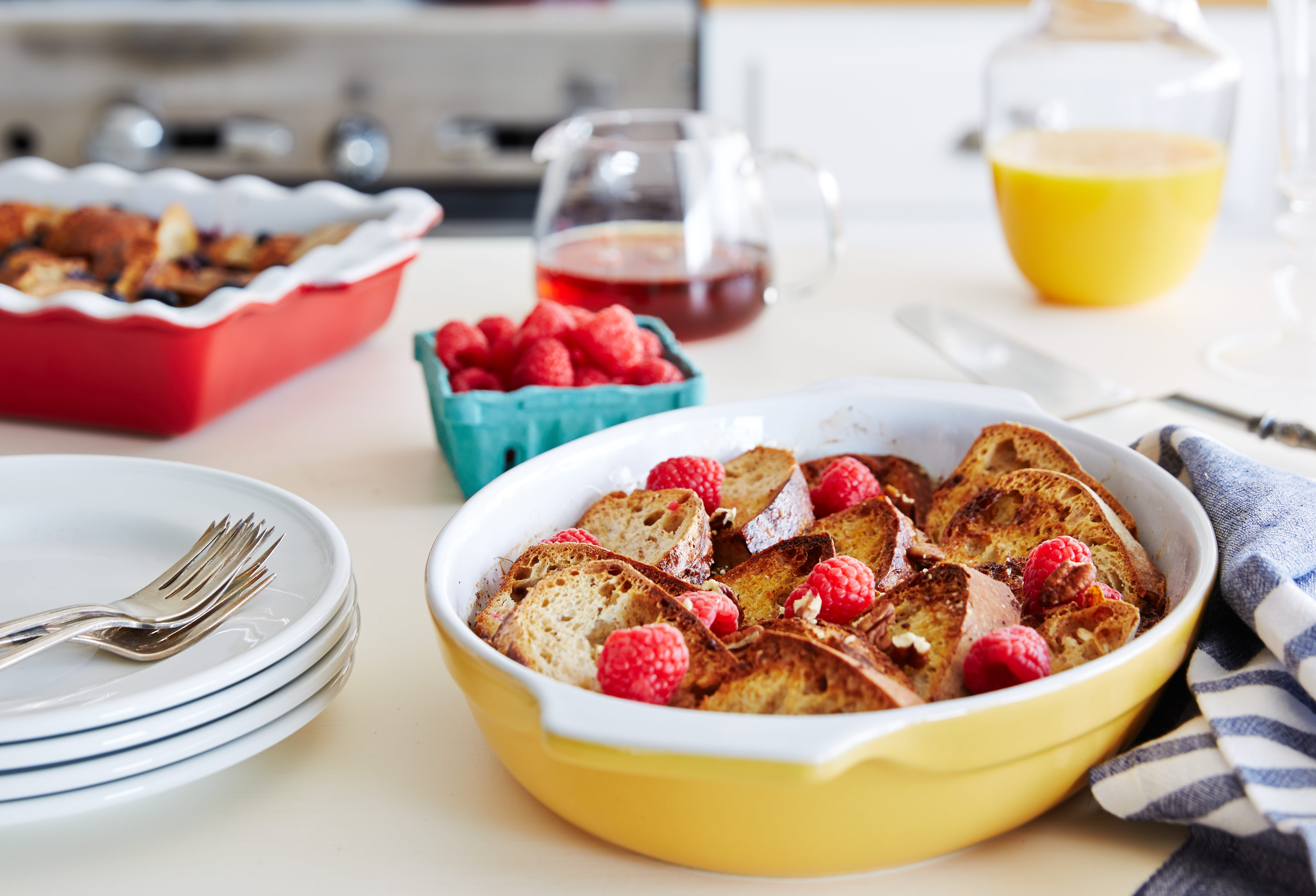 New work on one kings lane messydeliciousness i love so many things about my job but my favorite part has to be recipe development check out my french toast recipe and food styling on the one kings forumfinder Image collections